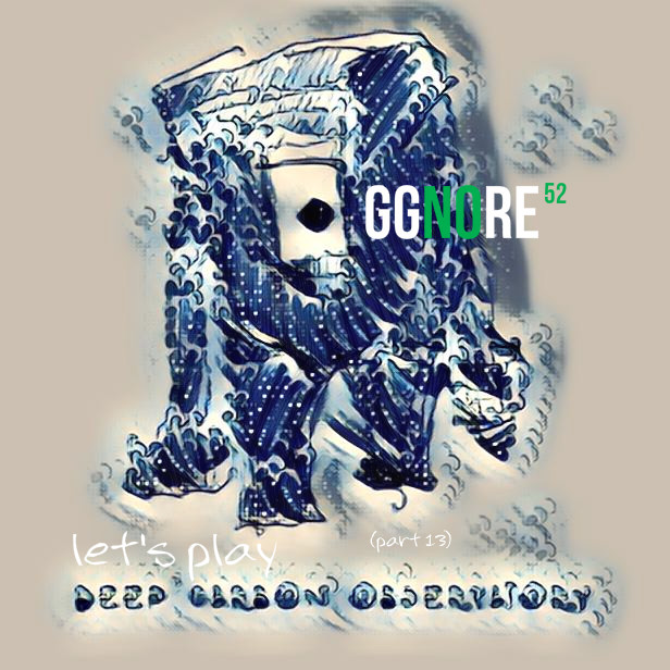 ggnore052_ep_img